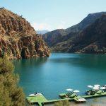 Binelouidane-Lac-Morocco