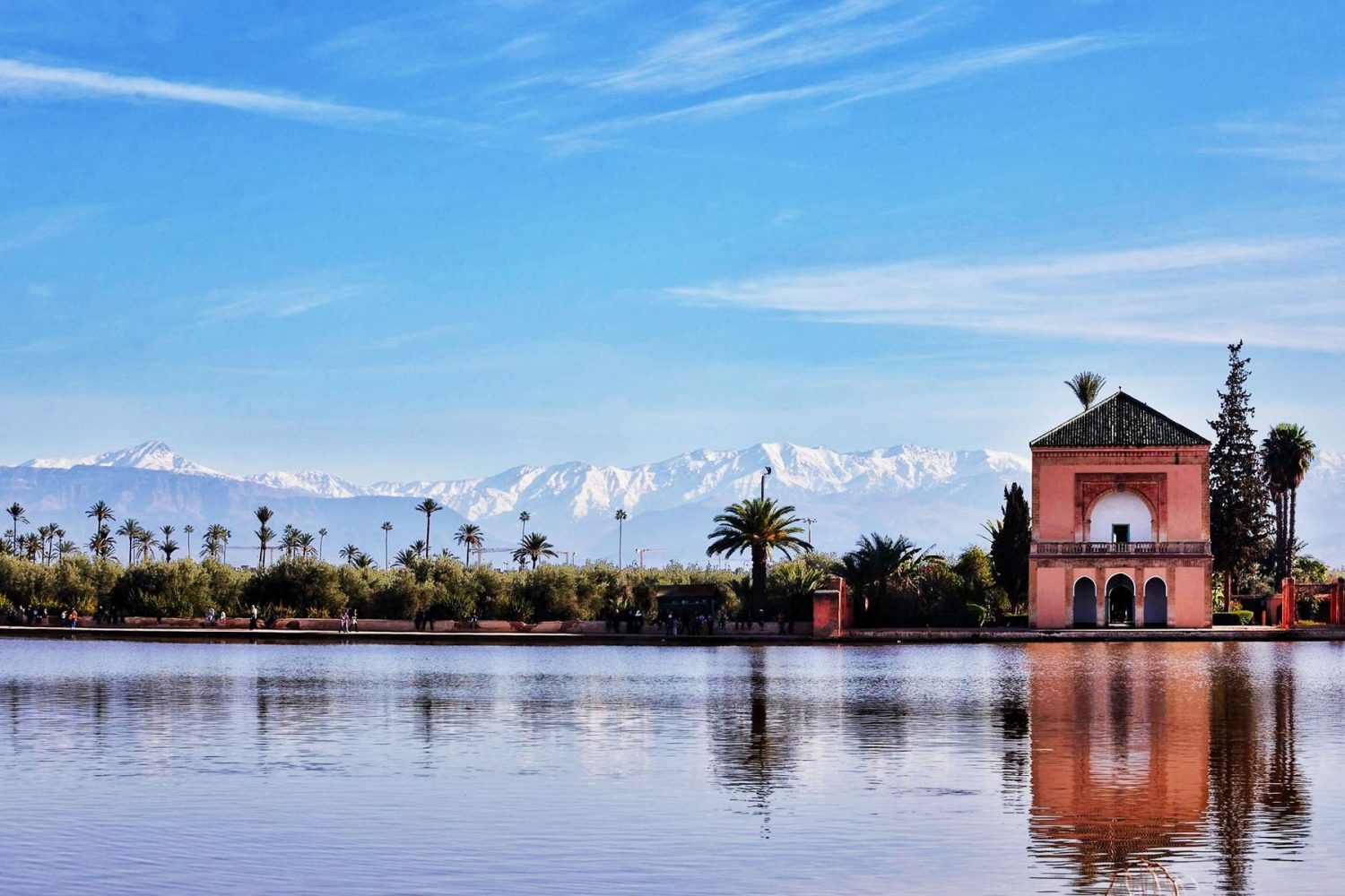 Marrakech-Featured-Images